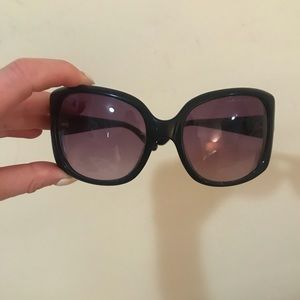 Marc by Marc Jacobs Sunglasses (with case)